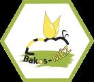 bakos_logo_hatszogu_lapra-120m