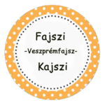 logo-324x324
